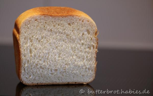 toast_anschnitt